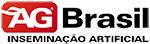 Select Sires / AG Brasil